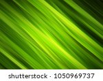abstract green background with... | Shutterstock . vector #1050969737