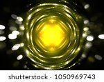 abstract background... | Shutterstock . vector #1050969743