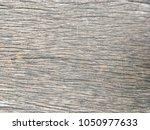wooden texture for background.... | Shutterstock . vector #1050977633