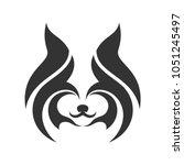 lynx vector logo.