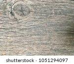 wooden texture for background.... | Shutterstock . vector #1051294097