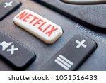 franeker   the netherlands  ... | Shutterstock . vector #1051516433