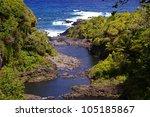Natural Water Pools Maui  Hi  ...