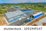 metlika  slovenia   25. august...   Shutterstock . vector #1051949147