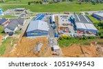 metlika  slovenia   25. august...   Shutterstock . vector #1051949543