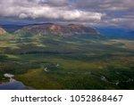 august 15  2007. putoran... | Shutterstock . vector #1052868467