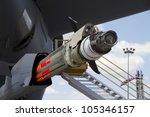Rockford  Il   June 3  Air...