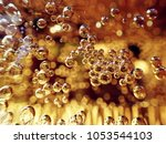 soft drink as background   a... | Shutterstock . vector #1053544103