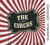 edad,aniversario,antiguo,arte,telón de fondo,fondo,color beige,tarjeta,carnaval,circo,clásico,clásica,arte,crema,decorado