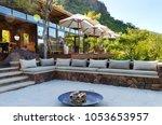 marataba  marakela  south...   Shutterstock . vector #1053653957