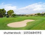 villages golf panoramica  sand...