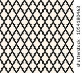 raster seamless pattern with... | Shutterstock . vector #1054180463