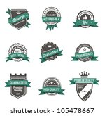 badge,best,business,buy,calligraphic,calligraphy,certificate,circle,classic,commerce,copy space,decorative,design,element,frame