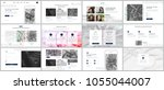 set of vector templates for...