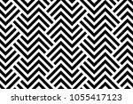 abstract geometric pattern with ...   Shutterstock .eps vector #1055417123