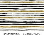 vector seamless pattern with... | Shutterstock .eps vector #1055807693