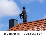 Chimney Sweep Cleaning A...