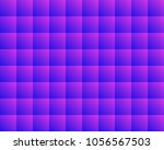 seamless simple pattern with...   Shutterstock .eps vector #1056567503