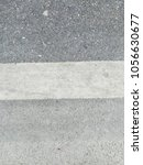 Small photo of Roadside road alfresco white.