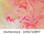 abstract multicolored... | Shutterstock . vector #1056710897
