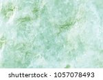 Small photo of Surface of jade stone background or texture.