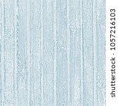 wooden planks overlay texture.... | Shutterstock .eps vector #1057216103