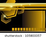 abstract background | Shutterstock . vector #105803357