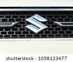 pilsen   czech republic   march ... | Shutterstock . vector #1058123477