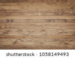 wood texture background surface ... | Shutterstock . vector #1058149493