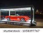 washington  dc   usa   march 31 ... | Shutterstock . vector #1058397767