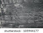 chalk texture | Shutterstock . vector #105944177