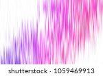 light blue vector template with ...   Shutterstock .eps vector #1059469913