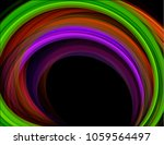 abstract background for design  | Shutterstock .eps vector #1059564497