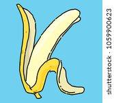 vector illustration symbol of... | Shutterstock .eps vector #1059900623