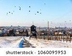 Lublin  Poland   January 17 ...