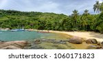 Small photo of Angra dos Reis beach