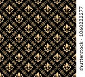 wallpaper in the style of... | Shutterstock .eps vector #1060222277
