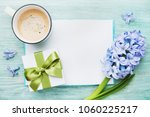 mothers day spring holiday card ... | Shutterstock . vector #1060225217