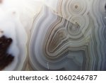 texture of agate mineral as... | Shutterstock . vector #1060246787