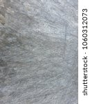 Small photo of Old galvanized sheet background