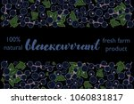 vector illustration of black...   Shutterstock .eps vector #1060831817