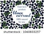 vector illustration of black...   Shutterstock .eps vector #1060833257