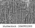 abstract background. monochrome ... | Shutterstock . vector #1060901303