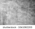 white pastel rough crack cement ... | Shutterstock . vector #1061082203