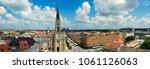 novi sad  serbia  june 08  2013 ... | Shutterstock . vector #1061126063