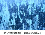 grunge background for your...   Shutterstock . vector #1061300627