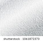 abstract grey mottled...   Shutterstock .eps vector #1061872373