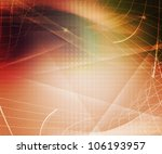 abstract technology background | Shutterstock . vector #106193957