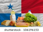 complete national flag of... | Shutterstock . vector #106196153