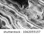 black and white texture of... | Shutterstock . vector #1062055157